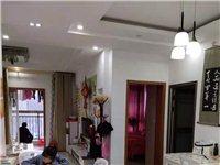 亚泰·翠屏水岸2室 2厅 1卫73.8万元