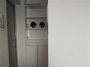 隆腾世纪朗域(隆腾世纪朗域)2室 1厅 1卫600元/月