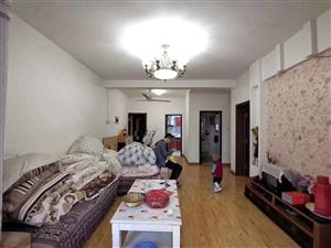 蓝泊湾2室 2厅 1卫35万元