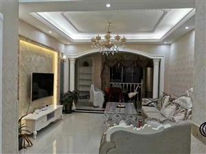 御景湾3室 2厅 2卫76.8万元