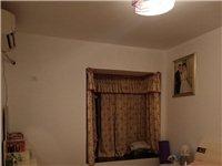 大盛江山3室 2厅 2卫79.8万元