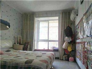 开阳星居3室 2厅 1卫40万元