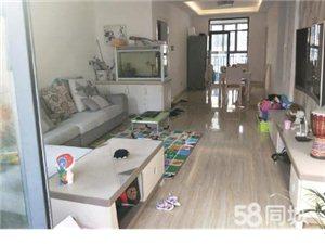 凤凰城【883】3室 2厅 2卫110万元