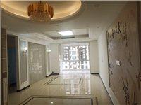 博森翰林城3室 2厅 2卫85万元