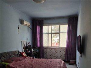 售紫霞街南2�侨�室��d32�f