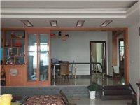 景秀公寓4室 2厅 2卫58万元