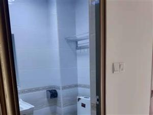 碧桂�A庭3室 2�d 2�l59�f元