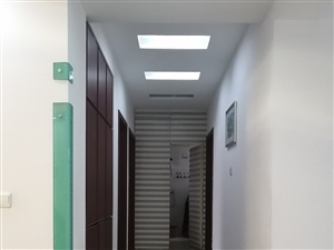 ��居水岸3室 2�d 1�l60�f