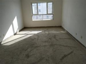 巨龙御园(金泉路)2室 2厅 1卫48.8万元