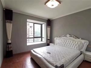 蓝波湾3室 2厅 2卫56.8万元