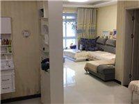 中泰锦城精装证满二室 2厅 1卫69万元