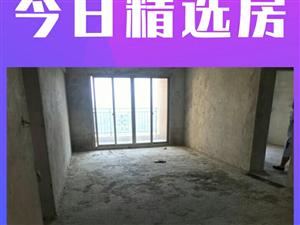 碧桂华庭4室 2厅 2卫58万元