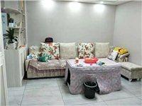 青合錦城2室 1廳精裝修,步梯房黃金3樓!