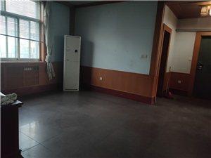 一�p公司家�僭�3室 2�d 1�l48.5�f元