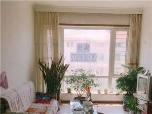 和心花园2室 1厅 1卫17.5万元