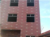 华英学校附近私房排二三层88万元