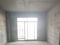 凤凰城电梯中层114平3室2厅2卫毛坯73.8万元