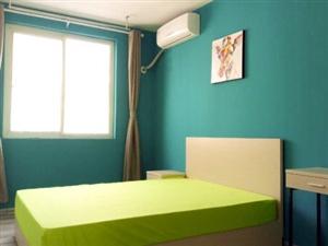 潭桥公寓北苑3室 1厅 1卫800元/月