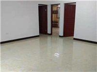 新村小区3室 2厅 2卫60万元
