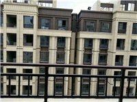 知行园2室 1厅 1卫45.08万元