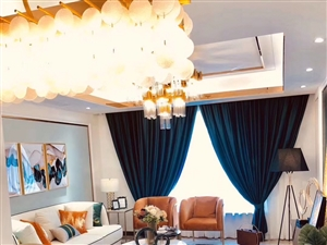 龙湖列车新城3室 2厅 2卫58万元