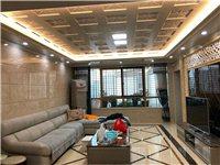 模范城142平精装4室 2厅 2卫108万元