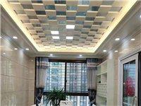 中城模范4室 2厅 2卫108万元