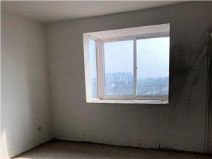 宿马园区和谐苑南北通透电梯两房房主急售3300一平