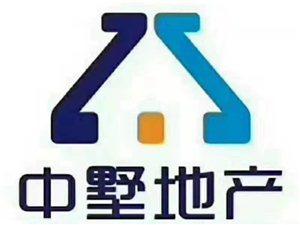 蓼城路门面3间联体门面出租 88000元/年