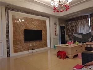 新地.印象欧城3室 2厅 2卫70万元