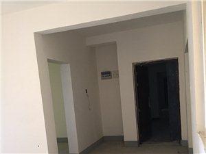 富红・水晶郦城4室 2厅 2卫55万元