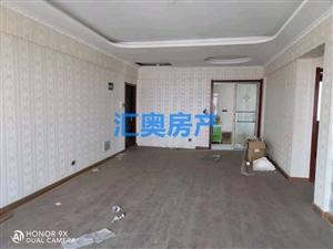 【出售】�v宇���H3室 2�d 2�l面�h