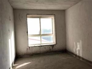 �h�t院附近小�^3室 2�d 1�l47�f元