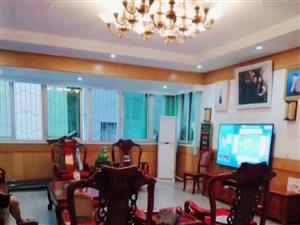 农行住宿楼3室 2厅 1卫58万元