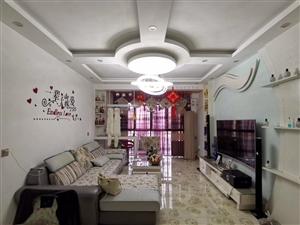 富红・水晶郦城2室 2厅 1卫45万元