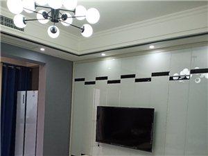 中铁仁禾广场3室 2厅 2卫116万元