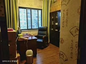 水口碧桂圆4室 2厅 2卫118万元