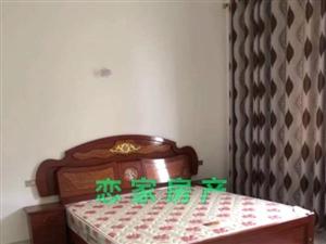 河西雅居3室 2�d 1�l42.8�f元