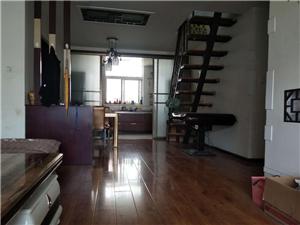 紫竹苑3室 2厅 1卫68.5万元