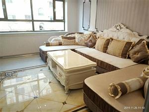 福华家园3室 2厅 1卫54.8万元