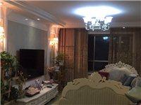 欣露园2室 2厅 1卫45.8万元