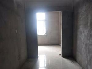 商�Q城3室 2�d 1�l70�f元