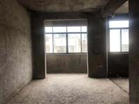 新源二期,樓梯房五樓,毛坯房3室2廳56.8萬元