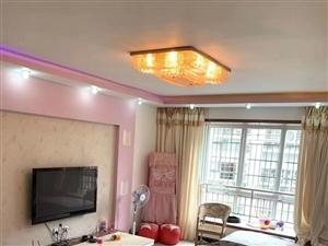 安泰名苑3室 2厅 2卫38.6万元