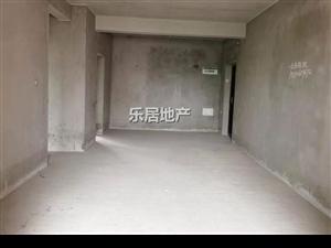江景�B城旁紫云�倦�梯房3室 3�d 2�l53.8�f元