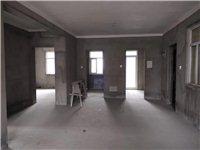 汇峰国际城125平方 3室 2厅 2卫67万元