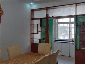 乔一(双湖西路)2室 2厅 1卫1200元/月