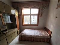 植物油宿舍2室2厅1卫21万元