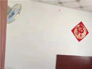 中医学校居民小区3室2厅1卫48万元