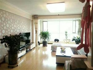 嘉德苑3室2厅精装房52万低价出售